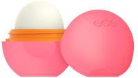 Бальзам для губ Eos Cosmetics Strawberry Peach (7г) -
