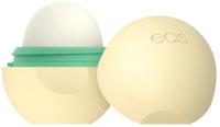 Бальзам для губ Eos Cosmetics Vanilla Bean (7г) -