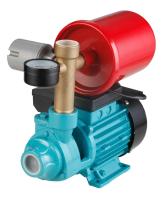Насосная станция Vector Pump Pump PQ 40-SET (1405410) -