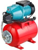 Насосная станция Vector Pump Pump JS 80-SET (1405402) -