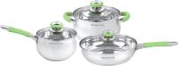 Набор кухонной посуды Mercury Haus MC-7022 -