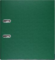 Папка-регистратор Darvish DV-310GN -