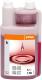 Моторное масло Stihl HP с дозатором HP2 (1л) -