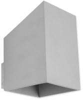 Бра Lampex 625/K DL POP -