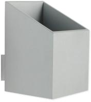 Бра Lampex 625/K KR POP -