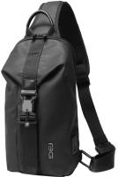Рюкзак Bange BG77173 (черный) -