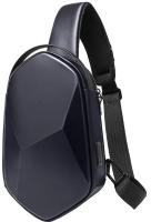 Рюкзак Bange BG7213 (синий) -
