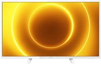 Телевизор Philips 32PFS5605/60 -