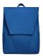 Рюкзак MAH MR20B1912B04 (синий) -