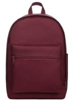 Рюкзак MAH MR20A1865B06 (бордовый) -