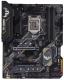 Материнская плата Asus TUF Gaming B460-Plus -