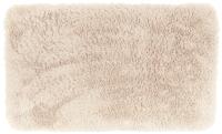 Ковер Orlix Vicuna 503747 (розовый) -