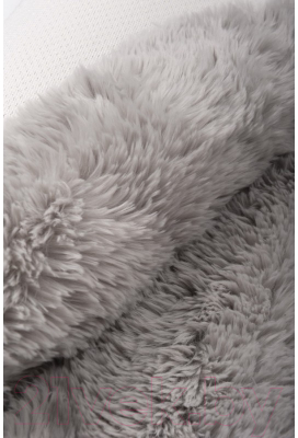 Ковер Orlix Vicuna 503756 (серый)