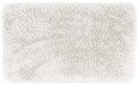 Ковер Orlix Vicuna 503746 (белый) -
