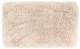 Ковер Orlix Vicuna 503750 (розовый) -