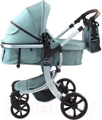 Детская универсальная коляска Aimile