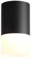 Потолочный светильник ST Luce Ottu ST100.402.05 -
