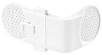 Блокиратор для шкафа Reer 9071050 (белый) -