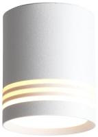 Потолочный светильник ST Luce Cerione ST101.502.05 -