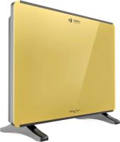 Конвектор Timberk TEC.PF11N DG 1000 IN (золотой) -