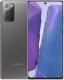 Смартфон Samsung Galaxy Note 20 / SM-N980FZAGSER (графит) -