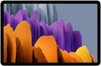 Планшет Samsung Galaxy Tab S7 Plus 128GB LTE / SM-T975 (серебристый) -
