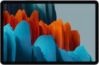 Планшет Samsung Galaxy Tab S7 128GB WiFi / SM-T870 (черный) -