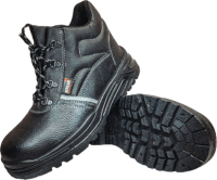 Ботинки рабочие Риткар R-01 (р.49) -
