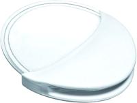 Набор накладок на углы Reer 9082010 (белый) -