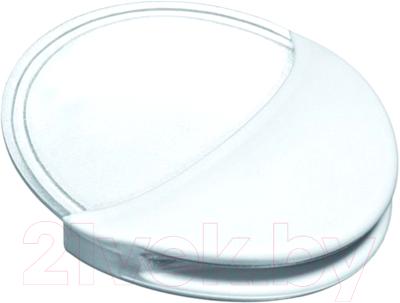 Набор накладок на углы Reer 9082010 (белый)