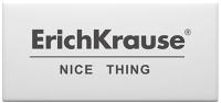 Ластик Erich Krause Nice Thing / 45027 -