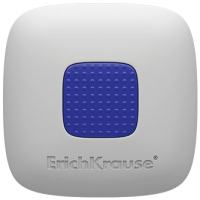 Ластик Erich Krause Smart Square / 45553 -