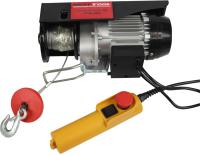 Таль электрическая Nexttool ЭТФ-250 (320001) -