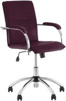 Кресло офисное Nowy Styl Samba GTP S (EV-11) -