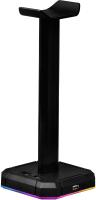 Подставка для наушников Redragon Scepter Pro / 77595 -