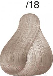 Крем-краска для волос Wella Professionals Color Touch Relights /18 (60мл)
