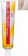 Крем-краска для волос Wella Professionals Color Touch Relights /86 (60мл) -
