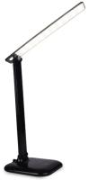 Настольная лампа Ambrella DE501 BK (черный) -