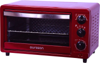 Ростер Oursson MO1402/RD -