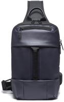 Рюкзак Tangcool TC77106 (синий) -