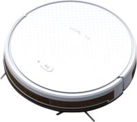 Робот-пылесос Tesvor X500 Pro с магнитной лентой -