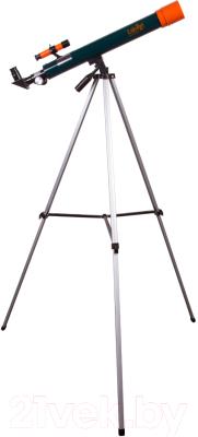 Телескоп Levenhuk LabZZ T2 / 69737