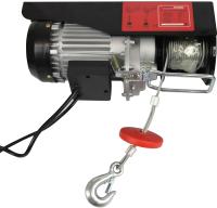 Таль электрическая Nexttool ЭТФ-500 (320002) -