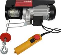 Таль электрическая Nexttool ЭТФ-800 (320003) -
