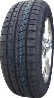 Зимняя шина Grenlander Winter GL868 165/70R14 85T -