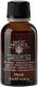 Масло для волос Nook Magic Arganoil Secret Absolute Oil Argan Oil Intensive Treatment (30мл) -