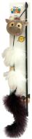 Игрушка для животных Rosewood Disney Олень Свэн / 14150/51535/RW -