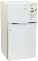 Холодильник с морозильником Galaxy GL3120 -