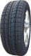 Зимняя шина Grenlander Winter GL868 185/65R15 88H -