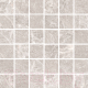 Мозаика Zeus Ceramica Kalakito Mosaico Ivory MQCXKA1B (300x300) -
